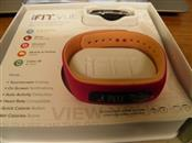 IFIT Exercise Equipment VUE